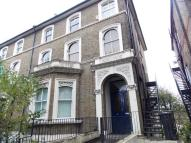 1 bedroom Flat to rent in CRYSTAL PALACE, SE19