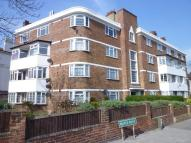 2 bedroom Flat to rent in ANERLEY SE20