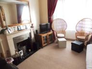 2 bed Ground Flat in THORNTON HEATH CR7