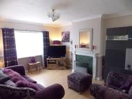 semi detached home for sale in THORNTON HEATH CR7