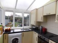 3 bedroom Terraced house in SOUTH NORWOOD SE25