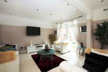 4 bed Detached home in UPPER NORWOOD SE19