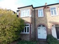 1 bed Ground Flat for sale in ANERLEY SE20