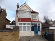 4 bed Detached home for sale in THORNTON HEATH CR7