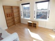 Apartment to rent in Anerley Road, London