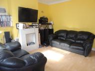 2 bed Apartment for sale in Burlington Road...