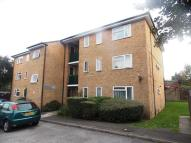 2 bed Flat in THORNTON HEATH , CR7
