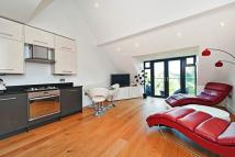 Apartment for sale in CRYSTAL PALACE SE19