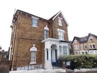 Studio flat for sale in CRYSTAL PALACE SE19