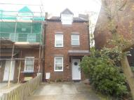 property in Berridge Road, London