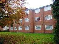Apartment to rent in Medway Court...