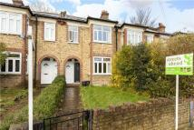 Maisonette in Ridsdale Road, Anerley