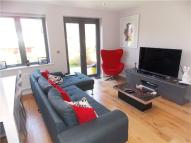 3 bedroom End of Terrace house to rent in Hamlyn Gardens, London