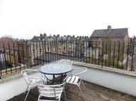 Apartment in Waldegrave Road, London