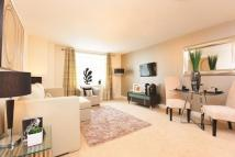 2 bed Apartment to rent in Chalfont Road, London...