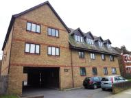 1 bed Apartment to rent in Ravenscroft Road...