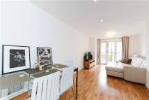 1 bed Apartment for sale in Worcester Close, London...
