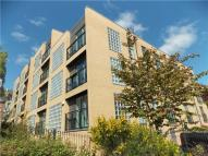 2 bed Apartment in Stratos Heights...