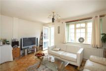 3 bedroom Terraced home in Biggin Hill...