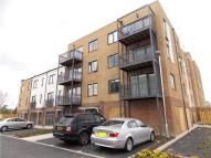 2 bed Apartment to rent in Watson Place, London...