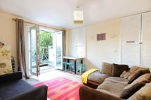 1 bed Apartment in Versailles Road, Anerley...