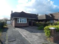 property to rent in Mountdale Gardens, Leigh-On-Sea