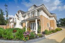 3 bed Apartment for sale in Danescroft, Manor Close...