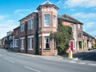 1 bed Retirement Property for sale in Caterstone, Chapel Lane...