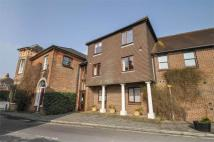 1 bedroom Retirement Property for sale in Caterstone, Chapel Lane...