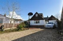 4 bedroom Detached home for sale in Merley Ways, WIMBORNE...