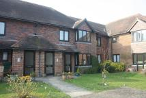 Storrington Apartment for sale