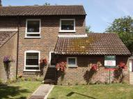 3 bed End of Terrace property in Storrington