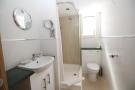 Cottage En-suite