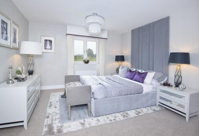 Show Home Images