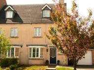 property for sale in 10 Cae Llwydcoed, Broadlands, Bridgend. CF31 5ES