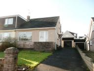 Semi-Detached Bungalow for sale in 50 Graham Avenue...