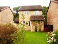 property for sale in 36 Angelton Green, Pen-Y-Fai, Bridgend. CF31 4LQ