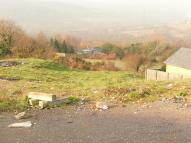 Land in Building Plots Cwm Coed...