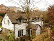 property for sale in Ty Nant  Farmhouse, Llangeinor, Bridgend. CF32�8PN
