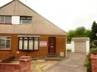 3 bedroom semi detached property for sale in 13 Glenwood Close...