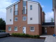 property to rent in 35 Mill Meadow North Cornelly  Bridgend Mid Glamorgan CF33�4QB