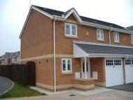 property to rent in 41 Llys Pentre, Bridgend, Mid. Glamorgan. CF31 5DY