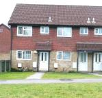 property for sale in 2 Heol Coch, Brackla, Bridgend. CF31 2NJ