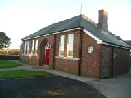 property for sale in The Old Clinic New Street, Aberkenfig, Bridgend. CF32 9BL