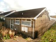 property for sale in 46 Trem-Y-Mor , Brackla, Bridgend. CF31 2HA