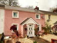Cottage for sale in 7 Oak Terrace, Coytrahen...