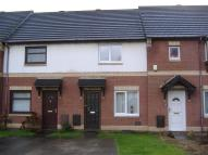 property to rent in 16 St Davids Close, Brackla, Bridgend, Mid. Glamorgan. CF31 2BN
