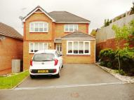4 bedroom Detached home for sale in 37 Underwood Place...