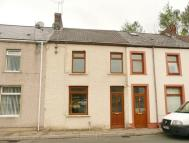 50 Dunraven Street Terraced house for sale