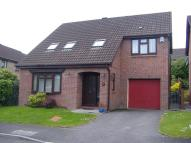 4 bed Detached house to rent in 14 Raphael Avenue...
